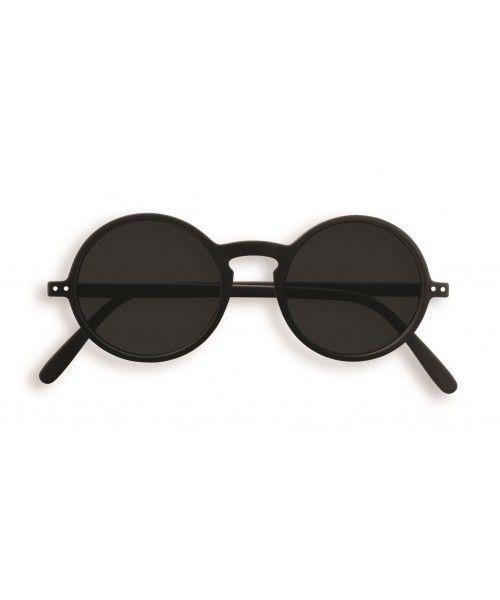 See Concept/Izipizi SUN Black #G