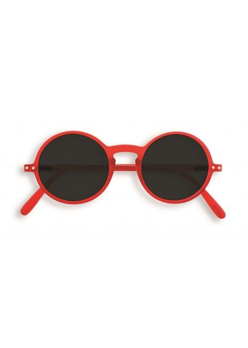 See Concept/Izipizi SUN RED #G