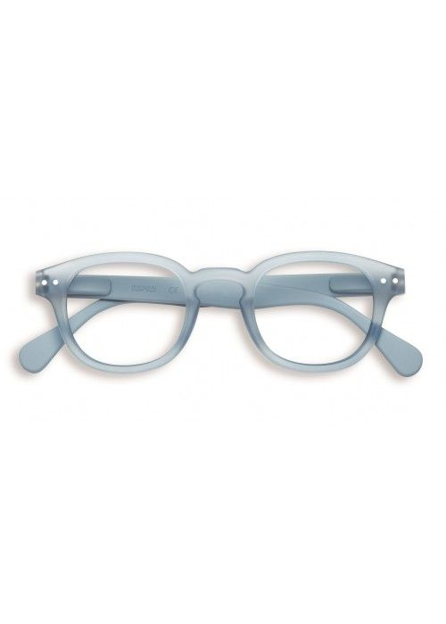 See Concept/Izipizi Lunettes 'Let me see'#C