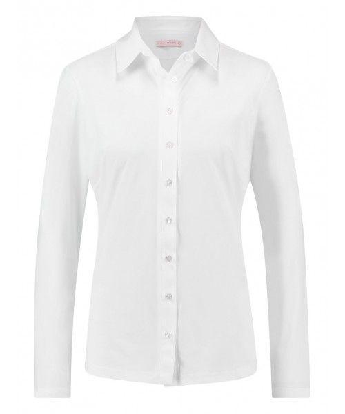 StudioAnneloes Poppy Shirt