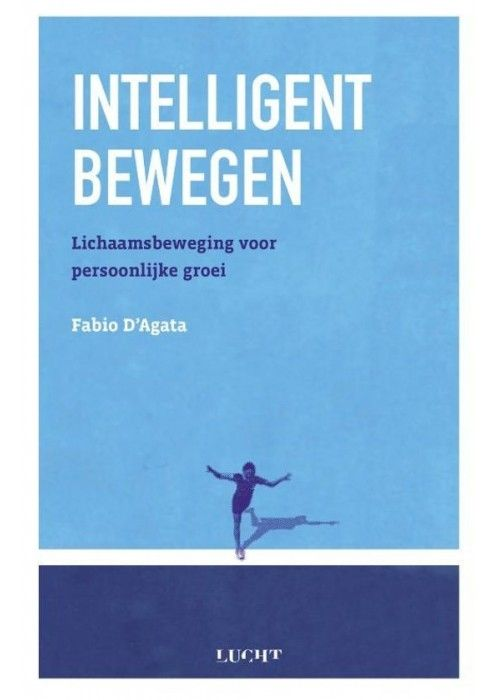Eb & Vloed Intelligent bewegen