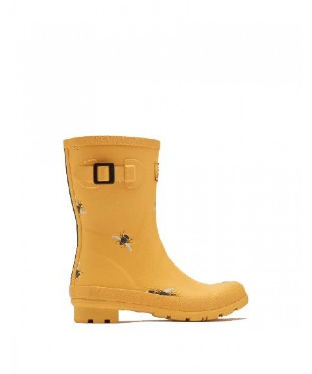 Joules Ltd Molly Welly