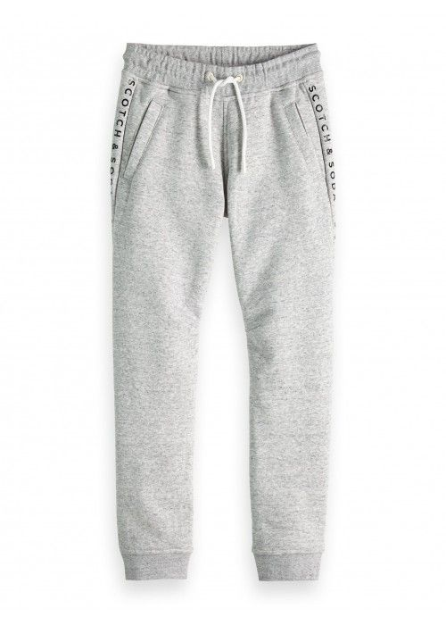 Scotch Shrunk Club Nomade Sweatpant
