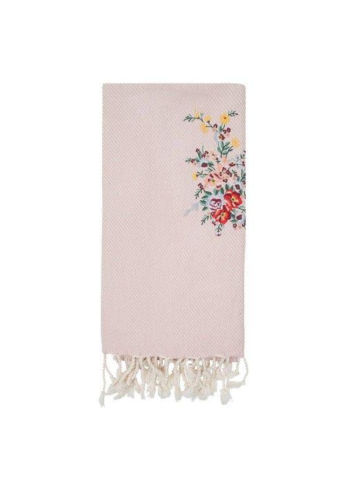 Holidaystore Towel