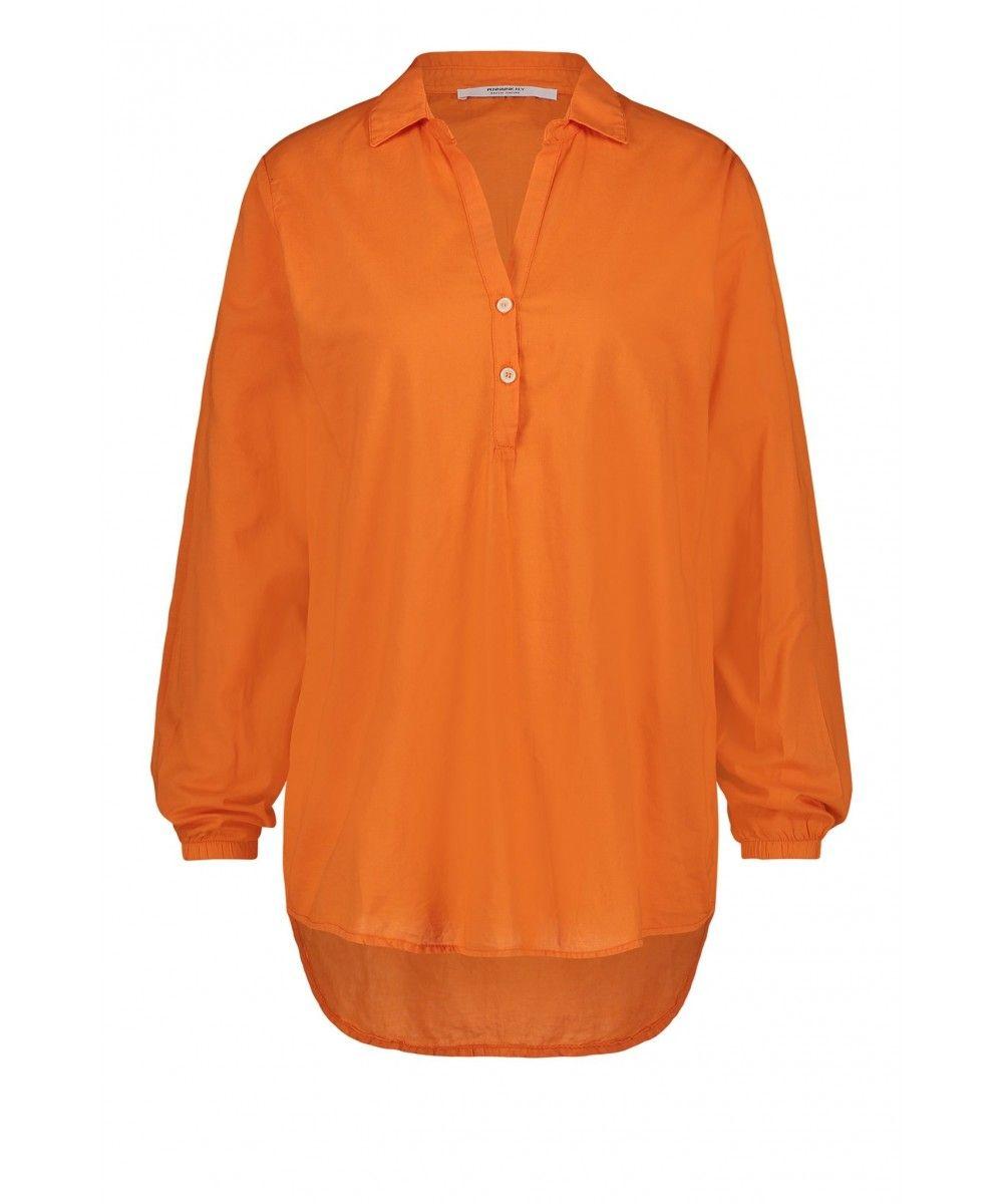 Penn & Ink blouse