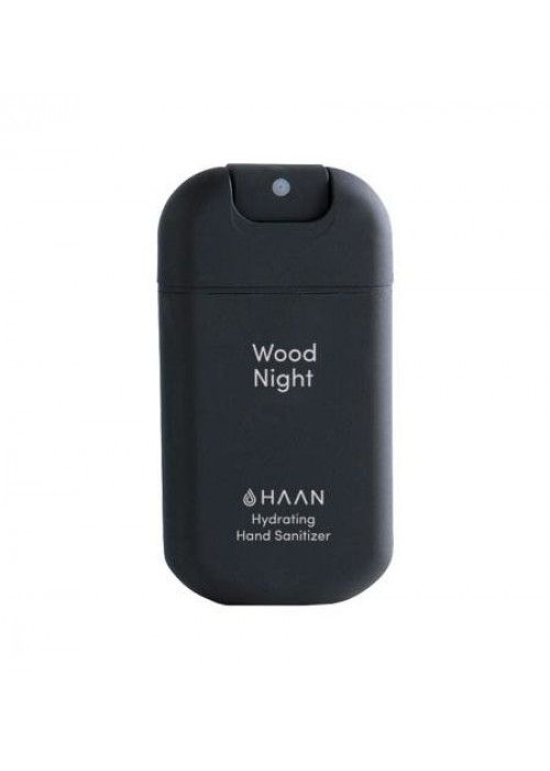HAAN POCKET SANITIZER