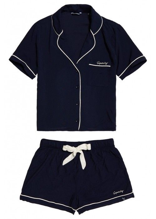 Superdry Imogen Lounge Set