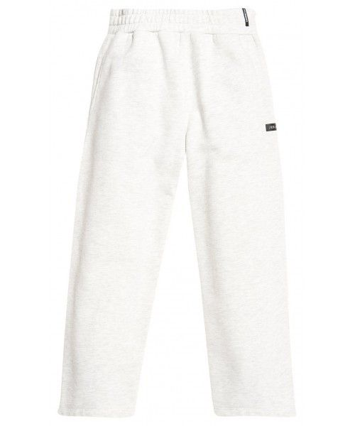 Superdry Jogger wIde