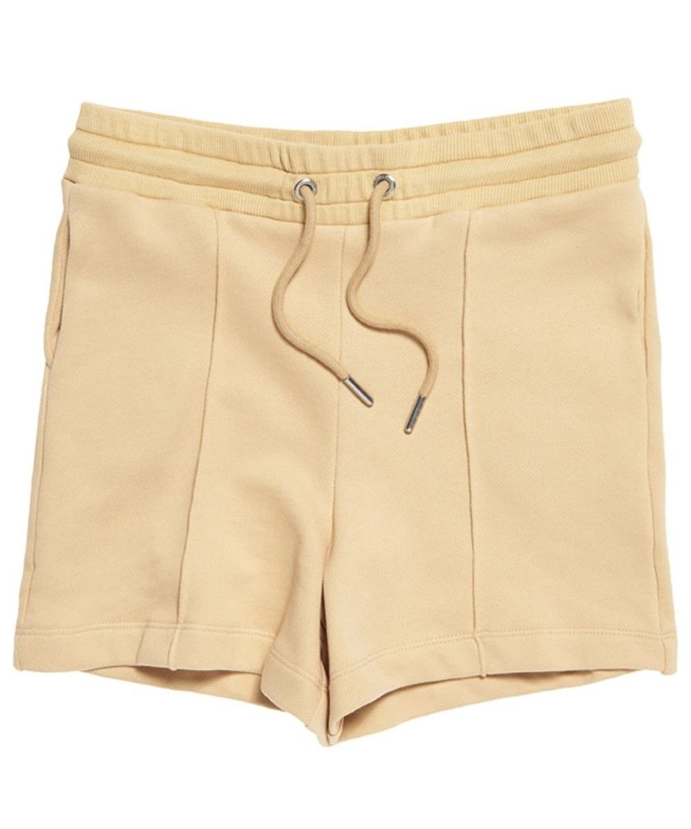 Superdry  Short