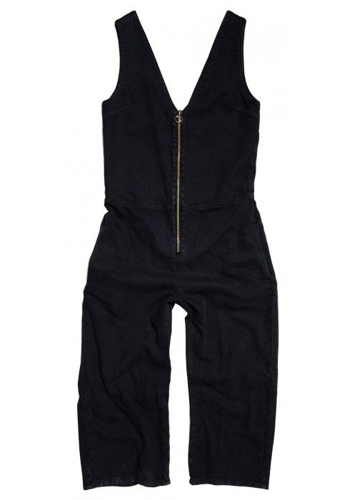 Superdry Jumpsuit