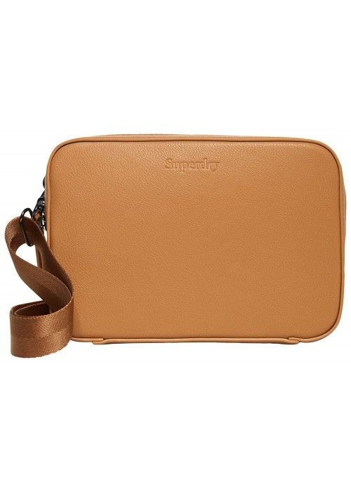 Superdry Summer Crossbody