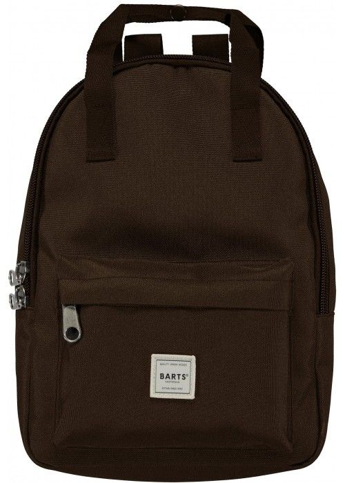 Barts Denver Backpack