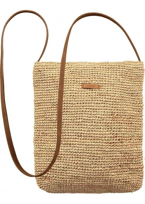Barts Cove Shoulderbag