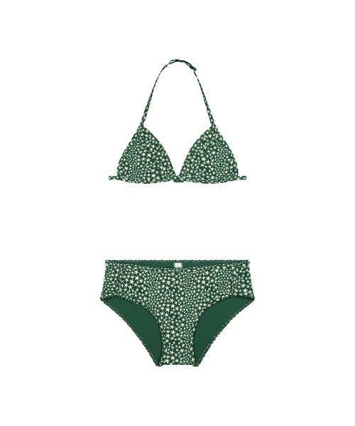 SHIWI Girls Tivalu Bikini