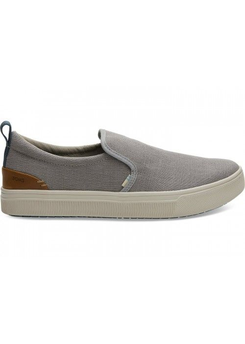 TOMS Shoes TRVL LITE