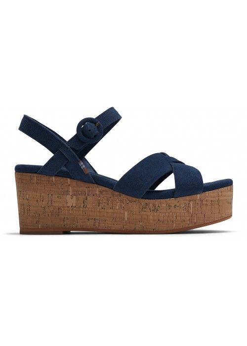 TOMS Shoes WILLOW