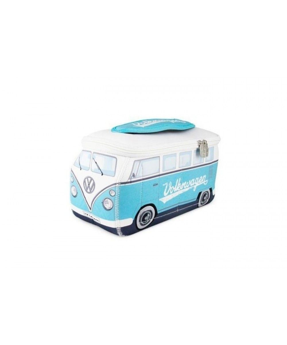 Eb & Vloed VW Bus Neoprene