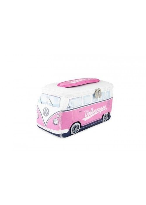 Eb & Vloed VW Bus Neoprene
