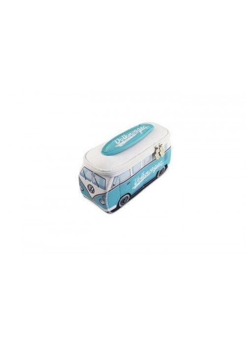Eb & Vloed VW Bus Neoprene Small