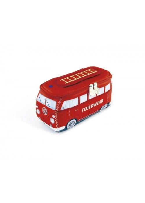 Eb & Vloed VW T1 Bus Neoprene Small