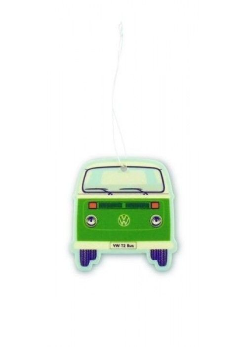 Eb & Vloed VW T2 Bus Air Fresh