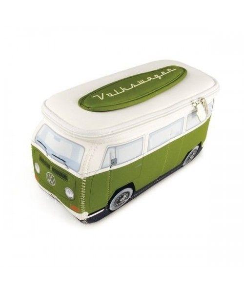 Eb & Vloed VW T2 Bus Bag