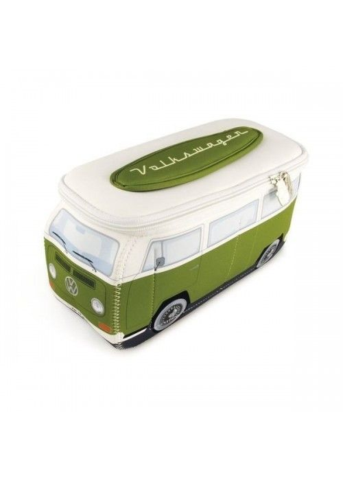 Eb & Vloed VW T2 Bus Bag