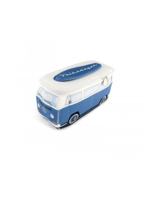 Eb & Vloed VW T2 Bus Neoprene