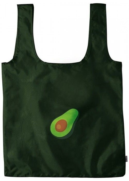 Eb & Vloed Go Green AVOCADO