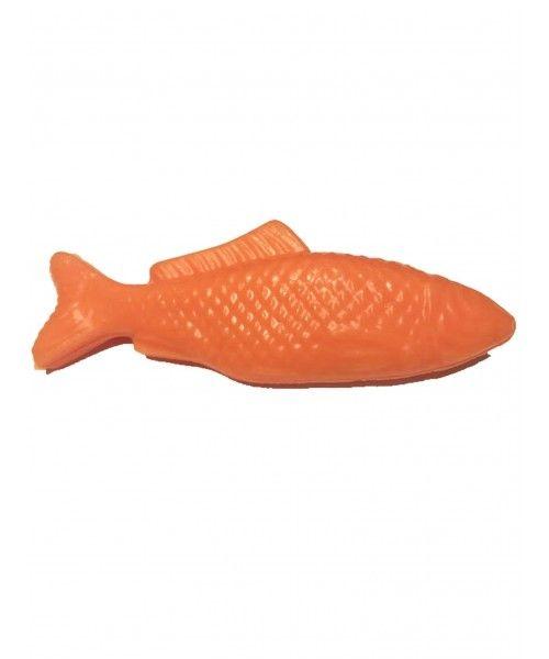 Eb & Vloed Zeepvis 200gr ORANJE