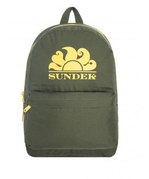Sundek Flynn-Bag