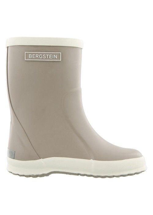Bergstein BN Rainboot