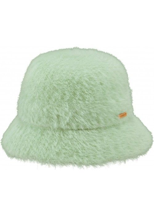 Barts Lavatera Hat