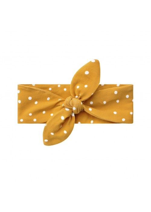 Your Wishes Dotted Headband