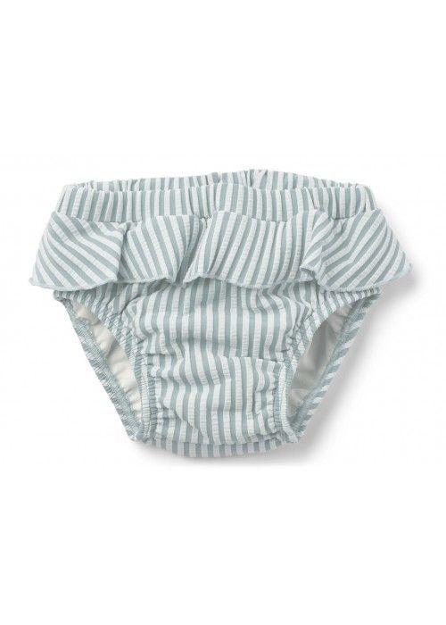 Liewood Elise Baby Swim Pants
