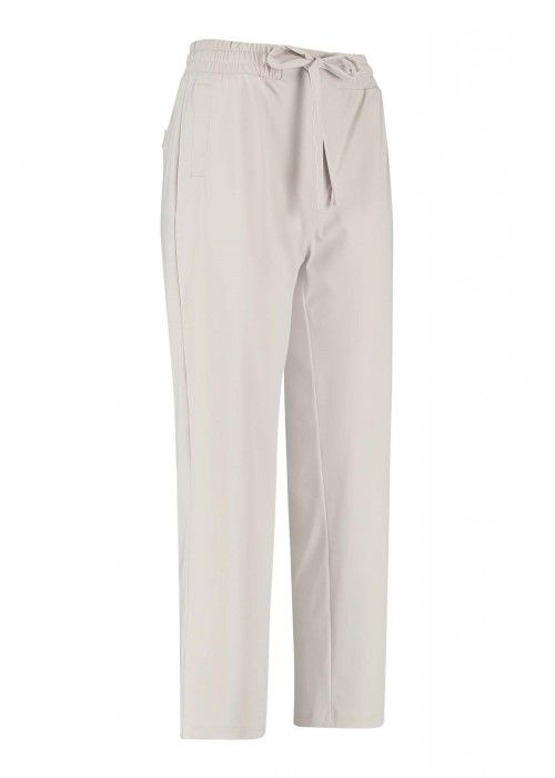 StudioAnneloes Lucy trousers