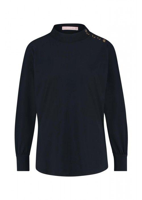 StudioAnneloes Harper Shirt